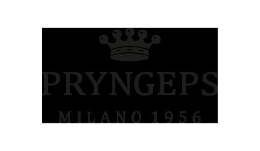 Pryngeps